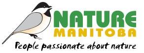 Nature Manitoba